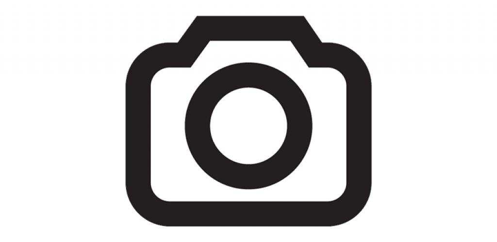 ottimizzare immagini squoosh