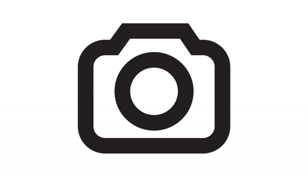 vhosting recensioni