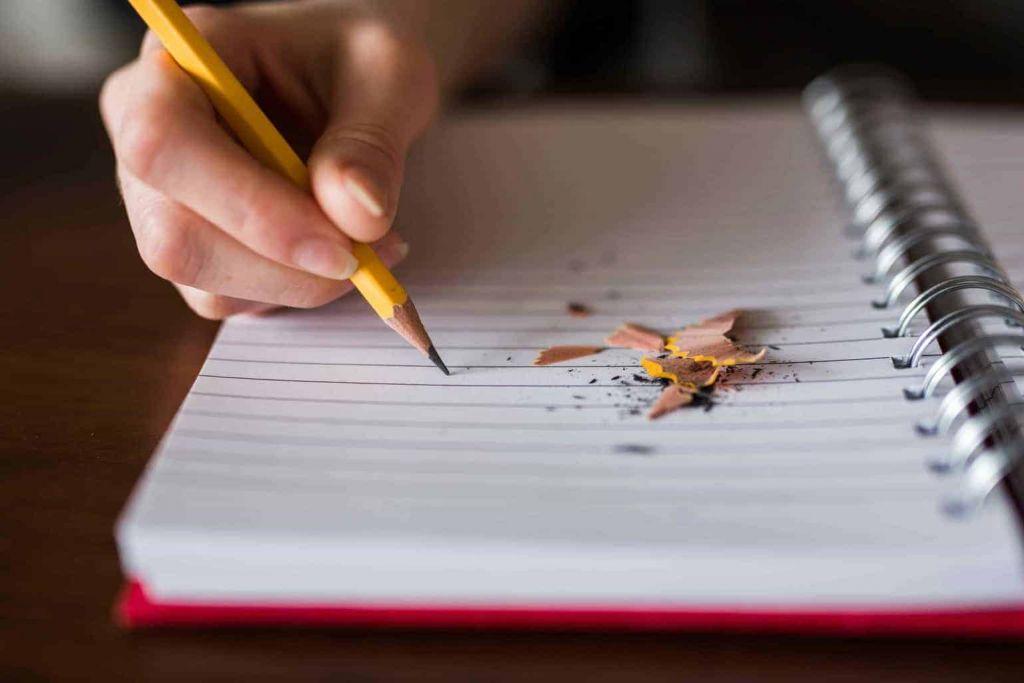 seo copywriting: scrivere contenuti utili alle persone