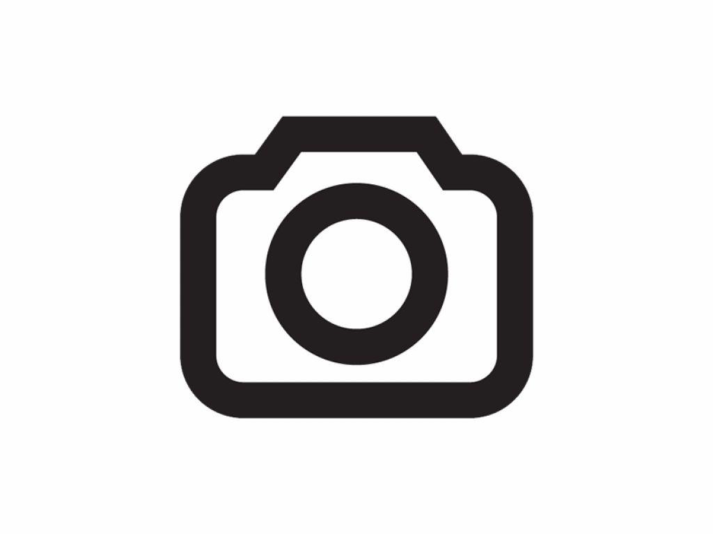 builderall affiliazione