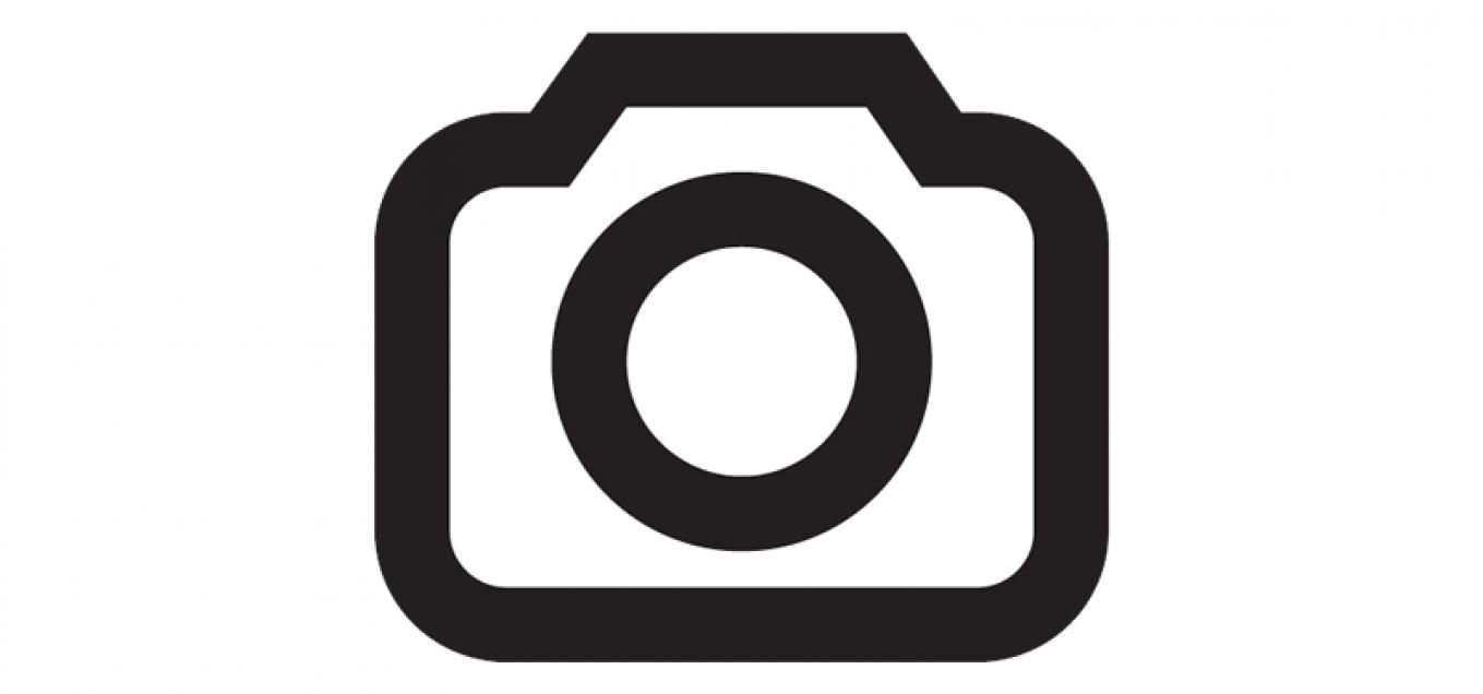 08eb2067ec I migliori metodi di guadagno online in Italia | PianificAzione Digitale