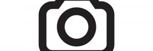 seo su google