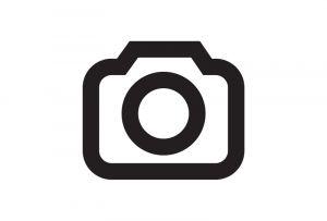 capire il copywriting