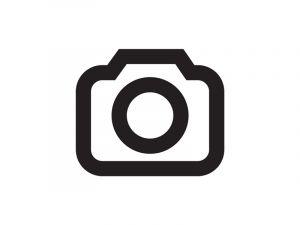 struttura del blog