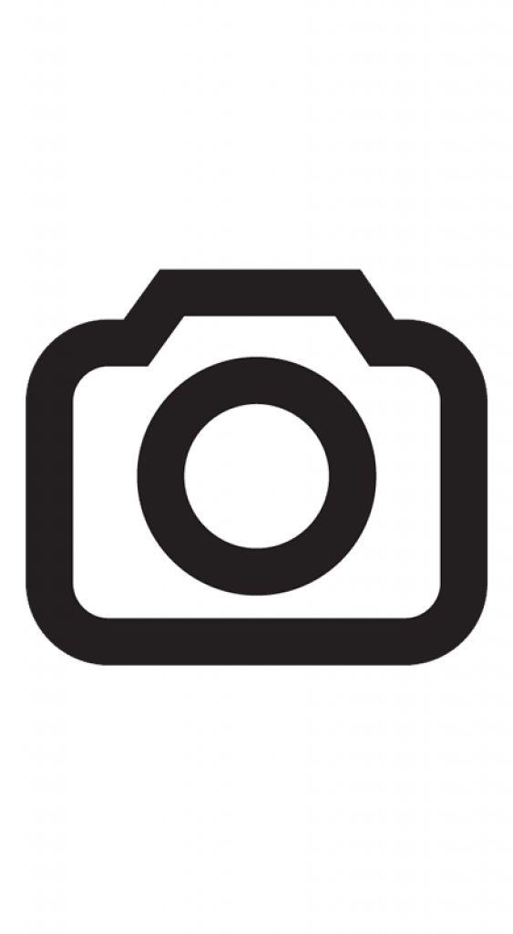truffa online screen 1