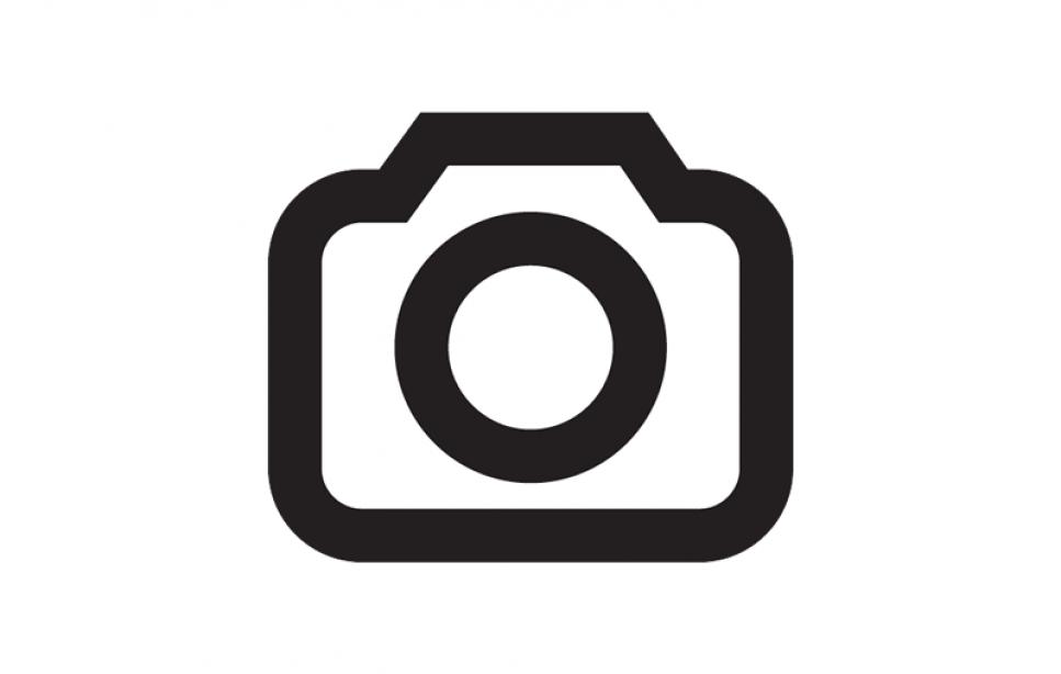 confronto programmi compressione immagini online