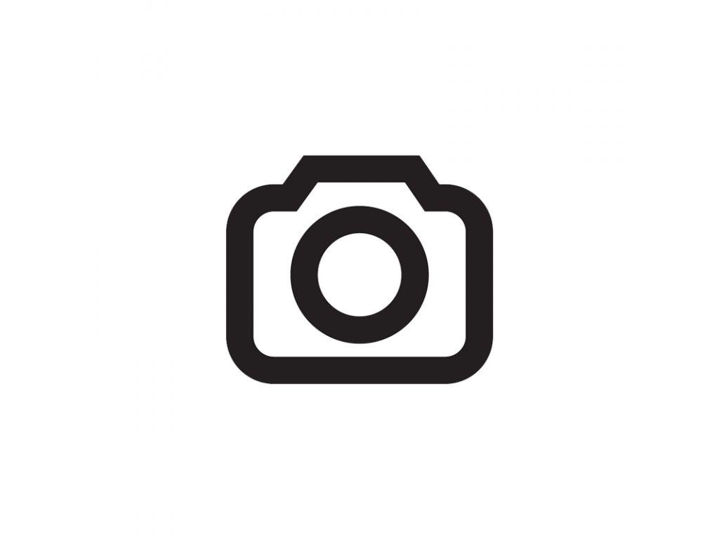 migliori plugin wordpress 2019