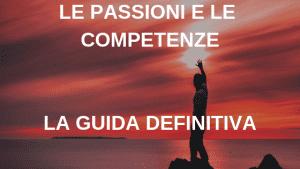 realizzare blog di successo