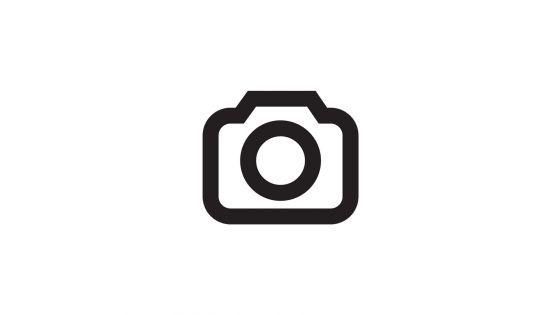 visita la mia pagina facebook